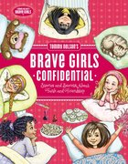 Tommy Nelson's Brave Girls Confidential