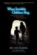 When Invisible Children Sing eBook