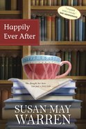Happily Ever After (#01 in Deep Haven Series) eBook