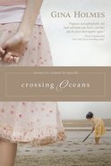 Crossing Oceans eBook