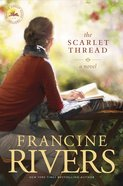 The Scarlet Thread eBook