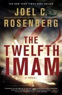 The Twelfth Imam eBook