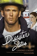 Disaster Status (#02 in Mercy Hospital Series) eBook
