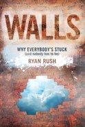 Walls eBook