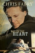 Not in the Heart eBook