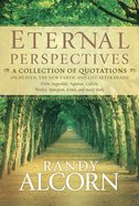 Eternal Perspectives eBook