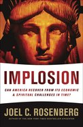Implosion eBook