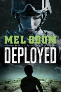 Deployed (#01 in Called To Serve Series) eBook