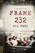 Frame 232 (#01 in A Jason Hammond Novel Series)