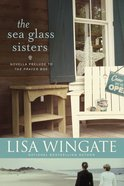 The Sea Glass Sisters eBook