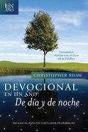 Devocional En Un Ao--De Da Y De Noche eBook