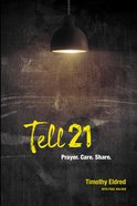 Tell21 eBook