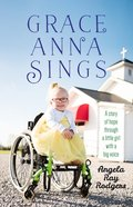 Grace Anna Sings eBook