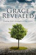 Grace Revealed eBook
