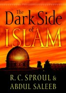 The Dark Side of Islam eBook