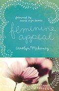 Feminine Appeal eBook