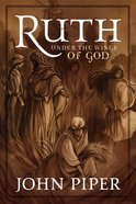 Ruth eBook