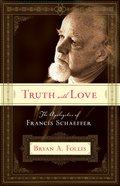 Truth With Love eBook