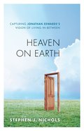 Heaven on Earth eBook