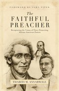 The Faithful Preacher eBook