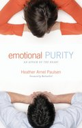 Emotional Purity eBook
