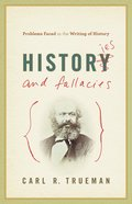 Histories and Fallacies eBook