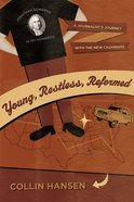 Young, Restless, Reformed eBook