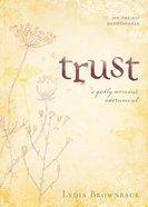 Trust eBook