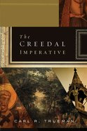 The Creedal Imperative eBook
