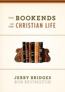 The Bookends of the Christian Life eBook