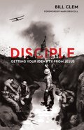 Disciple eBook