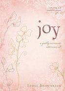 Joy eBook