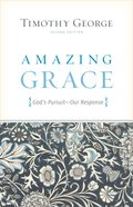 Amazing Grace eBook