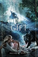 The Gift (#02 in Chiveis Trilogy Series) eBook
