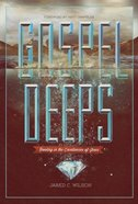 Gospel Deeps eBook