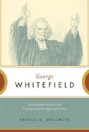 George Whitefield eBook