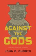 Against the Gods eBook