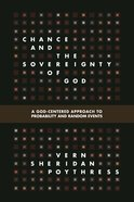 Chance and the Sovereignty of God eBook