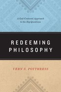 Redeeming Philosophy eBook