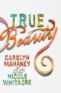True Beauty eBook