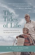 The Tides of Life eBook