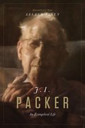 J. I. Packer eBook