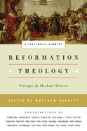 Reformation Theology eBook