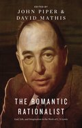 The Romantic Rationalist eBook