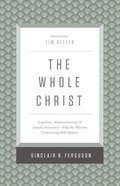 The Whole Christ eBook