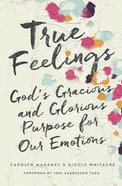 True Feelings eBook