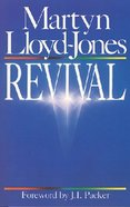 Revival eBook