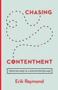 Chasing Contentment eBook