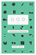 God is eBook