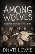 Among Wolves eBook
